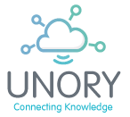 UNORY – Connecting Knowledge